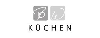 BW Küchen