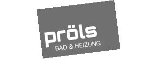 Pröls Bad & Heizung