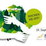 Deutscher_Klimaschutztag_Header